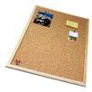 Styro Corkboard