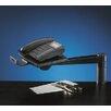 Styro Tele-Swing Phone Carrier