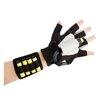 NXT Generation Spider Glove