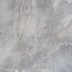RAK Ceramics Saran 59.5cm x 59.5cm Tile in Grey