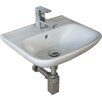 RAK Ceramics Origin 45cm Wall Hung Basin