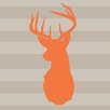 Sweet Potato by Glenna Jean Echo Buck Wall Decal