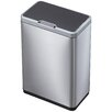 EKO 13-Gal. Mirage Sensor Trash Can