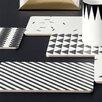 Scantrends Ferm Living Stripe Cutting Board