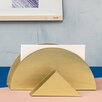 Scantrends Ferm Living Semicircle Stand
