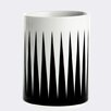 Scantrends Ferm Living Geometry Cup