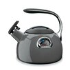 Cuisinart 3-qt. Tea Kettle