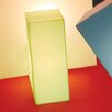 "Slide Design Pzl 39.4"" Floor Lamp"