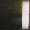 "Slide Design Fluo 51.2"" Floor Lamp"