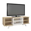 Nexera Stiletto TV Stand