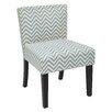 Inspired by Bassett Bristol High-Back Desk Chair