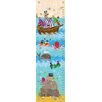 Oopsy Daisy Swashbuckling Good Time Growth Chart
