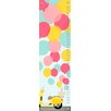 Oopsy Daisy Balloons Growth Chart