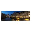 iCanvas Panoramic Berlin Cathedral Berlin, Germany Photographic Print on Canvas
