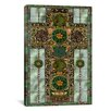 iCanvas Celtic Cross by Mindy Sommers Graphic Art on Canvas