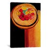 iCanvas 'Apples' by Henri Matisse Painting Print on Canvas