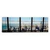 iCanvas Panoramic Chicago, Illinois Photographic Print on Canvas
