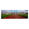 iCanvas Panoramic Catherine Palace, Pushkin, St. Petersburg Russia Photographic Print on Canvas