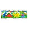 iCanvas Kids Children 'Dinosaurs'  Graphic Canvas Wall Art