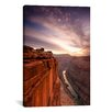 iCanvas 'Grand Canyon' by Dan Ballard Photographic Print on Canvas