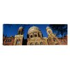 iCanvas Panoramic Berlin, Germany Photographic Print on Canvas