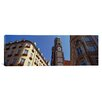 iCanvas Panoramic Frauenkirche, Munich, Germany Photographic Print on Canvas