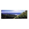 iCanvas Panoramic 'Honolulu, Oahu, Hawaii' Photographic Print on Canvas