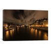 iCanvas 'Notre Dame' by Sebastien Lory Photographic Print on Canvas