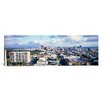 iCanvas Panoramic San Diego, California Photographic Print on Canvas