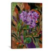 iCanvas 'Manaji' by Mindy Sommers Painting Print on Canvas