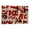 iCanvas Modern Without Struggle Textual Art on Canvas