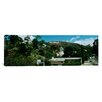 iCanvas Panoramic City of Los Angeles, California Photographic Print on Canvas