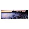 iCanvas Panoramic Elgol Beach, Isle of Skye, Scotland Photographic Print on Canvas