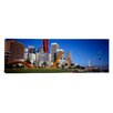 iCanvas Panoramic San Francisco, California Photographic Print on Canvas