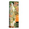 iCanvas 'The Dancer' by Gustav Klimt Painting Print on Canvas