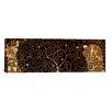 iCanvas 'The Tree of Life II' by Gustav Klimt Painting Print on Canvas