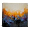 """iCanvas """"Sanctuary"""" Canvas Wall Art from CH Studios"""