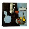 "iCanvas ""The Gourds"" Canvas Wall Art by Henri Matisse"