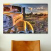 iCanvas '1500' by Bob Larson Photographic Print on Canvas