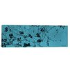 iCanvas 'Almond Blossom II' by Vincent van Gogh Painting Print on Canvas