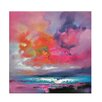iCanvas 'Cataclysm' by Scott Naismith Painting Print on Canvas