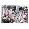 iCanvas And Only by Dan Monteavaro Painting Print on Wrapped Canvas