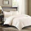 Premier Comfort Premier Comfort Arctic 3 Piece Comforter Set