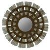Cooper Classics Zhubin Wall Mirror