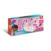 Walltastic 6 Piece Disney Doc McStuffins Wall Sticker Set