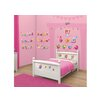 Walltastic Wansticker-Set Shokins Room Décor