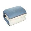 Chic Home Greensville 7 Piece Comforter Set