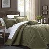 Chic Home Arabella 5 Piece Comforter Set