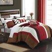 Chic Home Highland 7 Piece Comforter Set