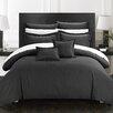 Chic Home Kaya Comforter Set